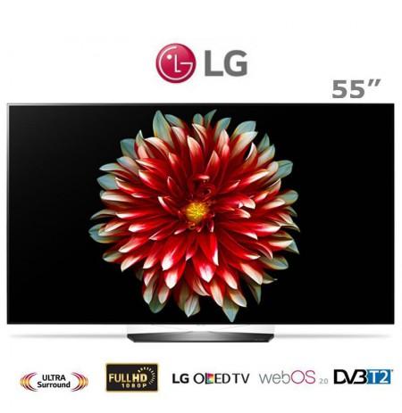 تلویزیون ال جی 55 اینچ مدل OLED55A7GI