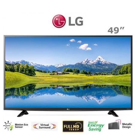 ال جی 49 اینچ مدل LF51000GI