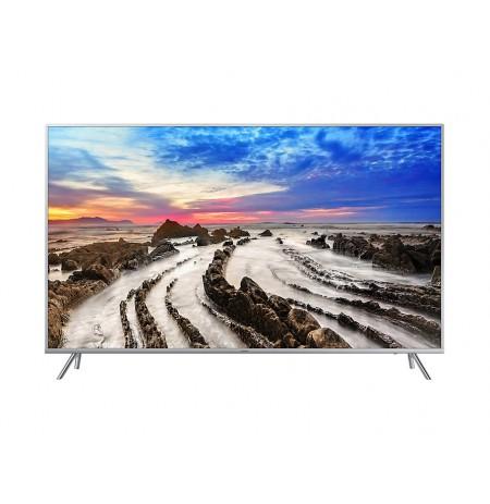 تلویزیون 55 اینچ سامسونگ مدل 65NU8950