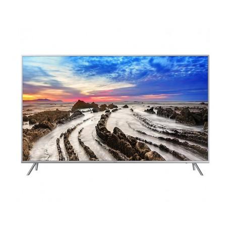 تلویزیون 55 اینچ سامسونگ مدل 55NU8950