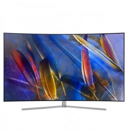 تلویزیون 65 اینچ سامسونگ مدل 65Q7880