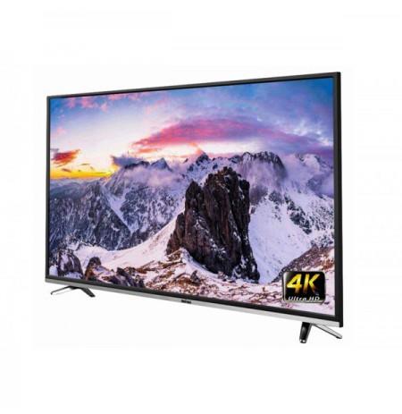 تلویزیون مارشال 55 اینچ مدل  4K