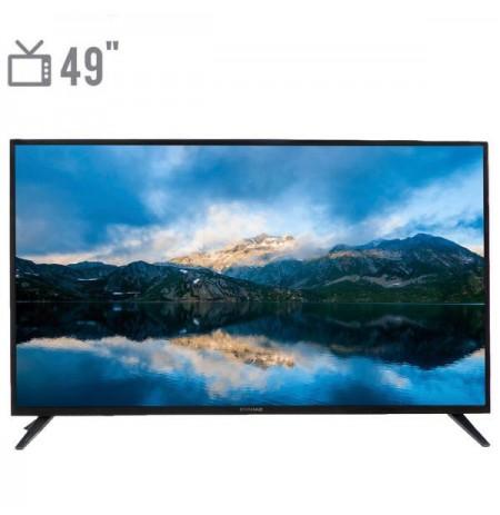 تلویزیون شهاب 49 اینچ مدل 49SH92N2