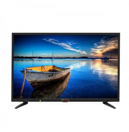 تلویزیون مجیک 43 اینچ MT43D1300