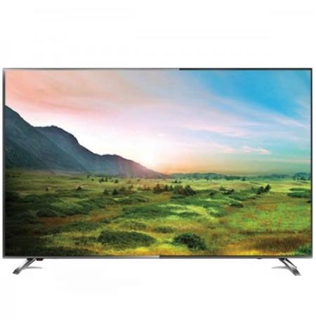 تلویزیون مجیک 65 اینچ MT65D2400