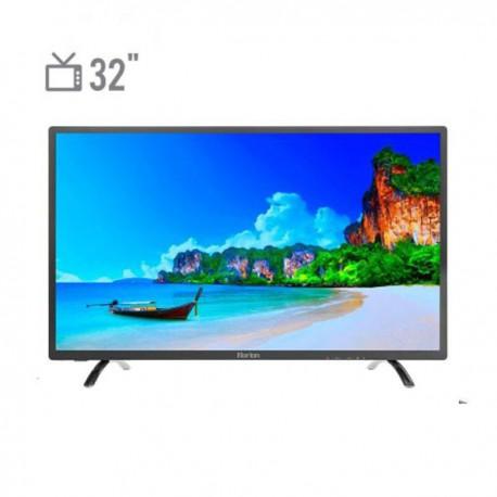 تلویزیون هوریون 32 اینچ مدل HO-3201