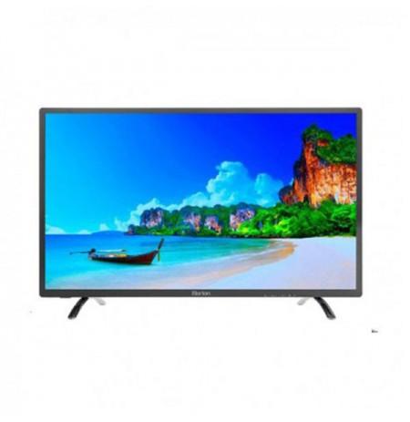 تلویزیون هوریون 49 اینچ مدل Horion HO-4901 LED TV