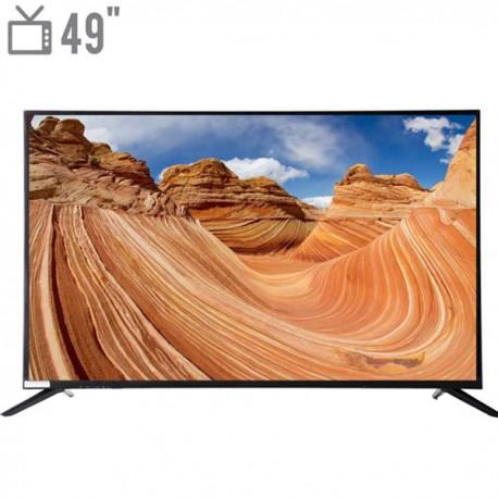 تلویزیون شهاب 49 اینچ مدل 49SH92N1