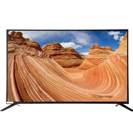 تلویزیون شهاب 43 اینچ مدل 43SH92N1