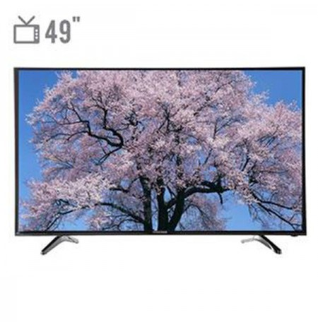 تلویزیون شهاب 49 اینچ مدل 49SH217S