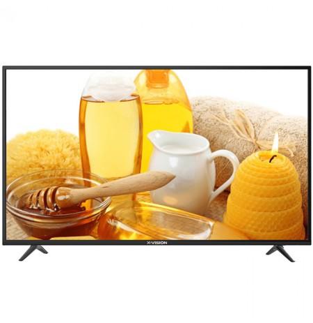 تلویزیون ایکس ویژن مدل 43XK560
