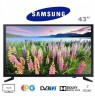 تلویزیون سامسونگ 43 اینچ مدل M5850