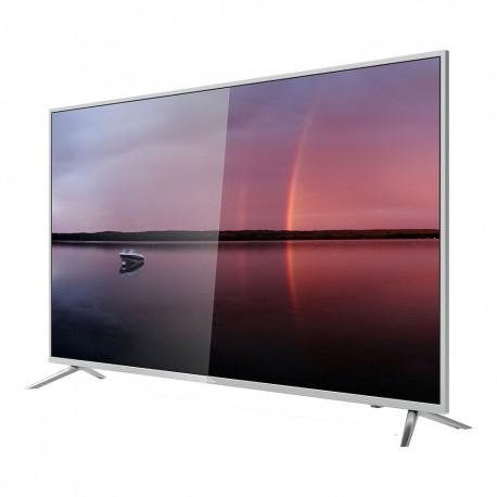 تلوزیون ایکس ویژن مدل 32XT520