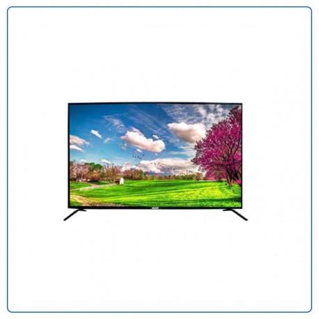 تلوزیون 49 اینچ بلست مدل (BTV-43FDC110B)