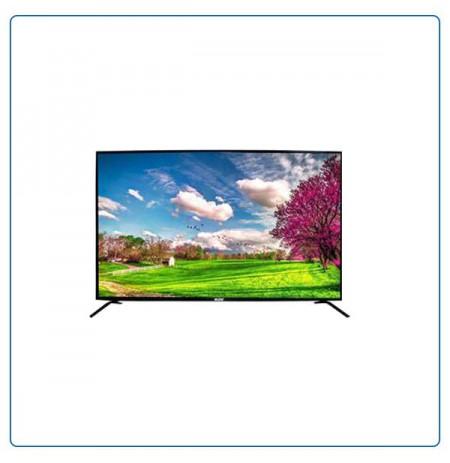 تلوزیون 50اینچ بلست مدل (BTV50KDA110B)