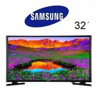 تلویزیون سامسونگ 32 اینچ مدل 32NU5550