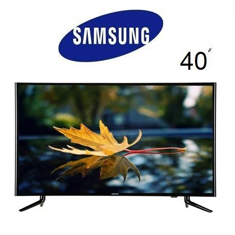 تلویزیون سامسونگ 40 اینچ مدل 40N5880