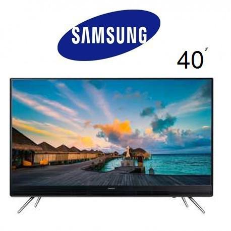 تلویزیون سامسونگ 40 اینچ مدل 40M5950