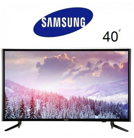 تلویزیون سامسونگ 40 اینچ مدل 40M5850