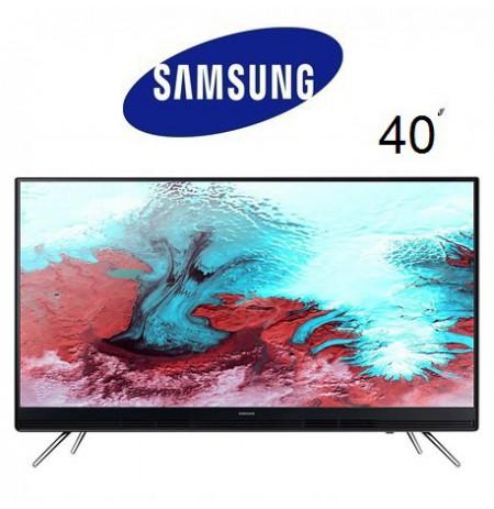 تلویزیون سامسونگ 40 اینچ مدل 40K5950