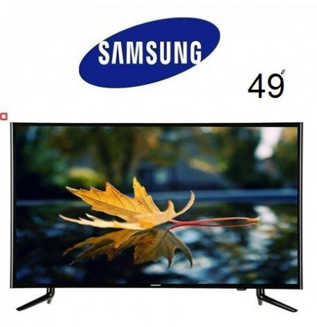 تلویزیون سامسونگ مدل 49N5880 سایز 49 اینچ