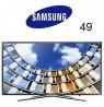 تلویزیون سامسونگ مدل 49M6970 سایز 49 اینچ