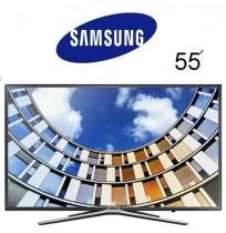 تلویزیون سامسونگ مدل 55M6970 سایز 55 اینچ