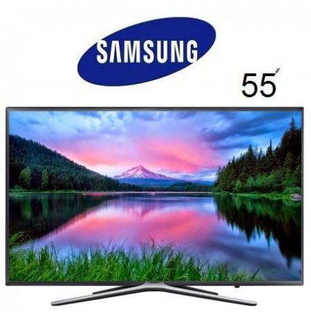 تلویزیون 55 اینچ سامسونگ مدل 55N6900