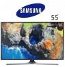 تلویزیون سامسونگ 55 اینچ مدل 55MU7980