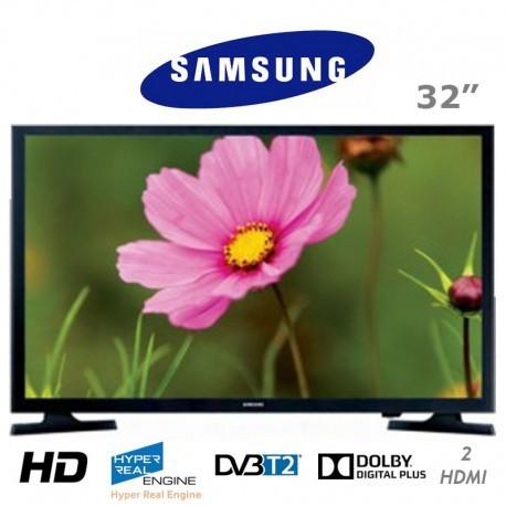 تلویزیون سامسونگ 32 اینچ مدل K4850
