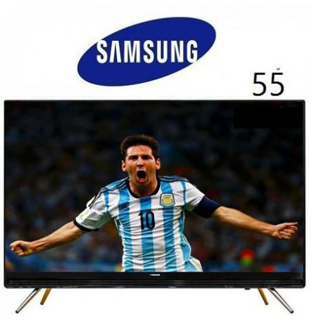 تلویزیون سامسونگ 55 اینچ مدل 55M5890