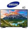 تلویزیون سامسونگ 40 اینچ مدل40N5000