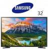 تلویزیون سامسونگ 32 اینچ مدل 32N5300