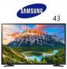 تلویزیون سامسونگ 43 اینچ مدل 43N5300