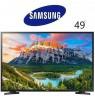 تلویزیون سامسونگ 49 اینچ مدل 49N5300