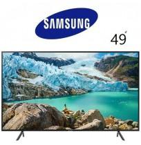تلویزیون سامسونگ مدل 49RU7100 سایز 49 اینچ