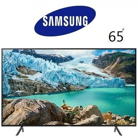 تلویزیون سامسونگ مدل 65RU7100 سایز 65 اینچ