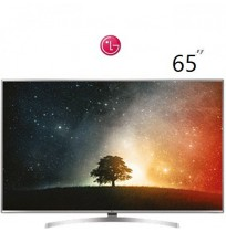 تلویزیون الجی 65 اینچ مدل 65UK77000GI
