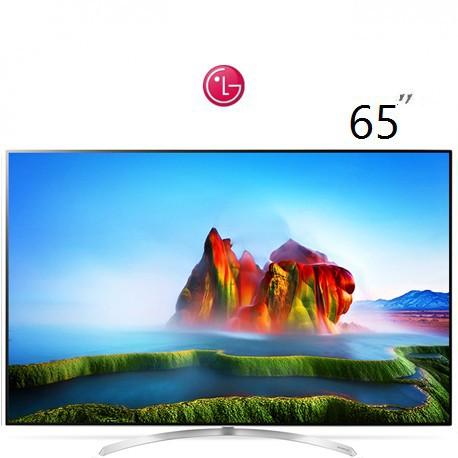 تلویزیون ال جی 65 اینچ مدل 65SJ95000GI