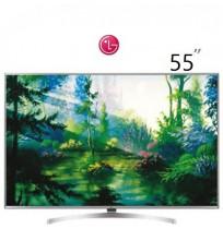 تلویزیون ال جی 55 اینچ مدل 55UK69000GI