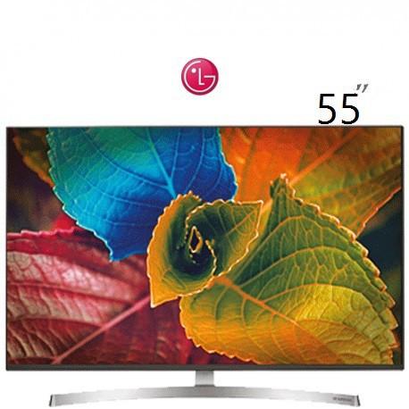 تلویزیون ال جی مدل 55SK85000GI سایز 55 اینچ