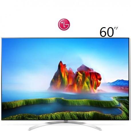 تلویزیون الجی مدل 60SJ85000GI سایز 60 اینچ