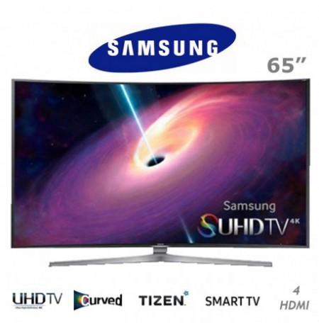 تلویزیون  سامسونگ 65 اینچ مدل KSC9995