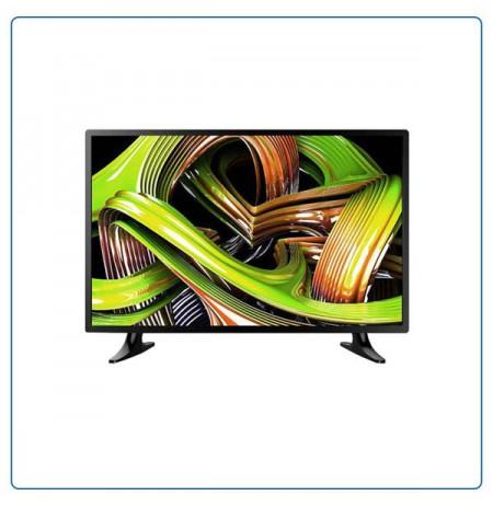 تلویزیون32 اینچ شهاب مدل (SH-32D1520)