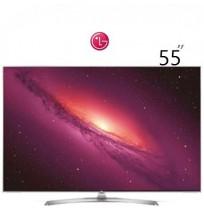 تلویزیون ال جی 55 اینچ مدل 55SK79000GI