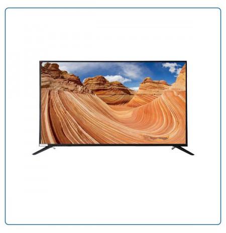 تلویزیون شهاب 43-SHAHABاینچ مدل (92N1)