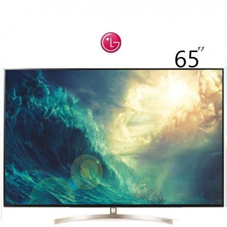 تلویزیون ال جی مدل SK95000 سایز 65 اینچ