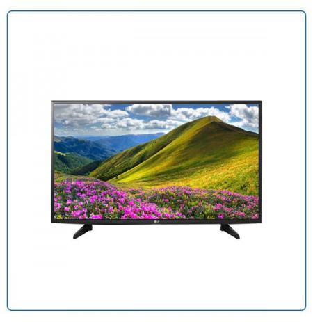 تلویزیون هوریون 55 اینچ مدل HO-5501