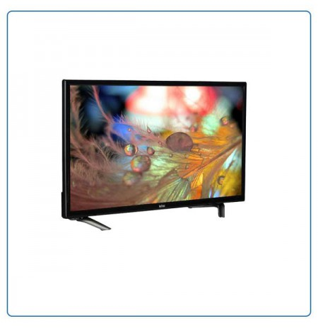 تلویزیون 28اینچ مارشال MARSHALمدل ME-2802