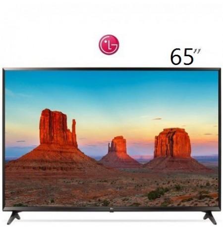 تلویزیون الجی مدل 65UK61000GI سایز 65 اینچ